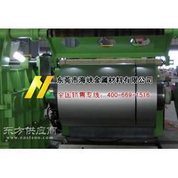 冷轧带钢标准 DC05冷轧带钢卷 冷轧带钢经销商图片