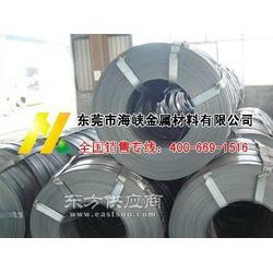 进口SAE1010热轧卷板SAE1010热轧钢带厂家直销图片