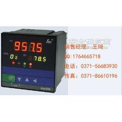 供應SWP-C803數顯儀昌暉圖片