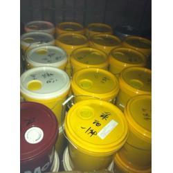 壳牌液压油供应商,壳牌液压油,壳牌得力士T15液压油图片