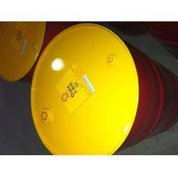 壳牌合成油-壳牌合成齿轮油厂家报价-壳牌合成油图片