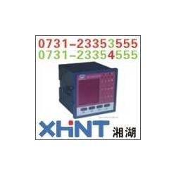 PA8004H-Z2 定購 0731-23135777圖片