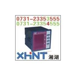 XH8884Z-8X4-3U 询价 0731-2335 4222图片