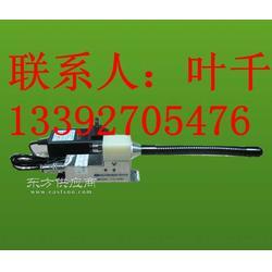 直销FC-998A离子风嘴价实惠图片