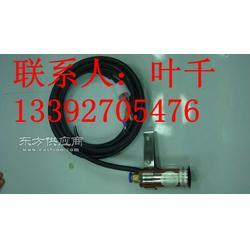 供应扇形消除静电设备防静电设备静电消除器图片