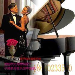 钢琴-高科技钢琴-广州雅迪数码科技图片