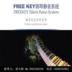 钢琴自动演奏系统-钢琴自动演奏系统-广州雅迪数码科技图片