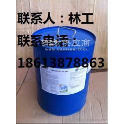 供应冰熊RL68H冷冻油 低温螺杆专用RL68H冷冻油图片