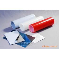 大量优质透明铝板保护膜PE铝板保护膜生产厂家图片