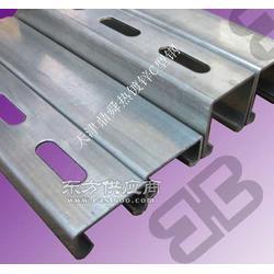 df光伏太阳能支架C型钢厂家发展变革思路15122800855图片