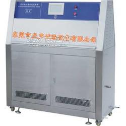抗紫外线老化试验箱图片