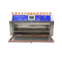 紫外光老化耐候试验箱图片