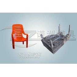 供应椅子模具加工图片