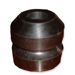 天海胶带复合橡胶弹簧_【复合橡胶弹簧作用】_橡胶弹簧图片