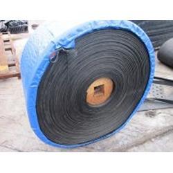 耐磨橡胶板、橡胶板、天海胶带橡胶板图片