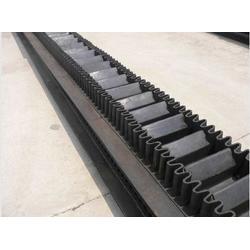 夹钢胶板|天海胶带,输送带公司|夹钢胶板生产商图片
