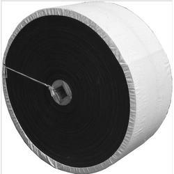 铸造机械配件、天海胶带、铸造机械配件生产商图片