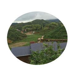 福州周边一日游(图) 三明周边一日旅游 旅游图片