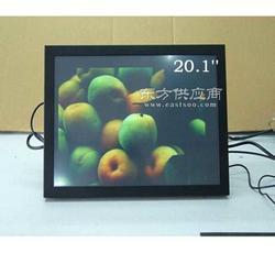 20寸监控监视器/20寸网络监视器/20寸医疗监视器图片