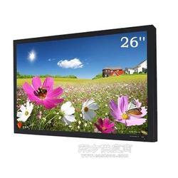 26寸DVI接口监视器/26寸网络监视器/26寸视频监视器图片