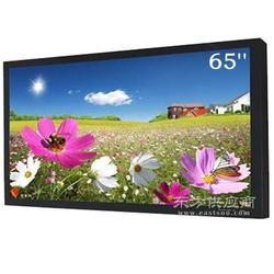 65寸Q9头监视器/65寸DVI接口监视器/65寸医疗监视器图片