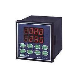 DP-2100控制器/DP-2100控制器/DP-2100控制器图片
