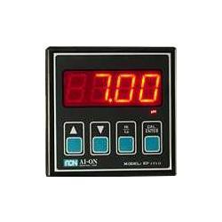 CP-2100酸碱度 CP-2100酸碱度图片
