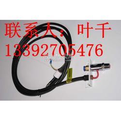 供应ST-202B铁头离子风嘴除静电设备图片