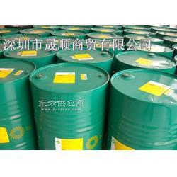原装BP安能高HP46轴承润滑油图片