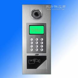 哪有有卖楼宇对讲可视门铃的厂家视可卫图片