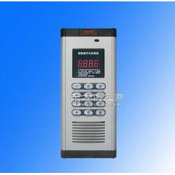视可卫楼宇对讲可视对讲可视门铃非可视主机图片
