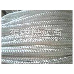 安全绳机制绳安全机制绳厂家图片