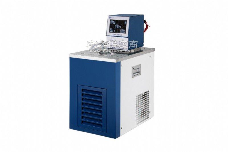 智能恒温循环器ZX-15A图片