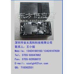 欧姆龙继电器G6A-234P-STUS-12V图片