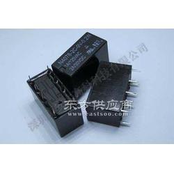 福特继电器N4078-2C-24.V-0.2原装新货图片