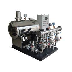 变频供水设备| 村田诺尔物美价优|小型变频供水设备图片
