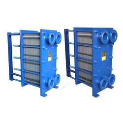陕西供暖设备-村田诺尔-板换机组供暖设备用途图片