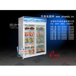 保鲜柜/如何延长水果保鲜柜使用寿命图片