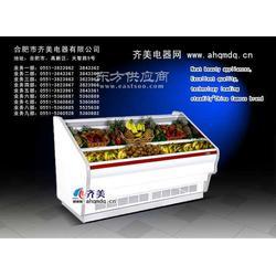 保鲜柜 蔬菜保鲜柜为什么会结冰图片