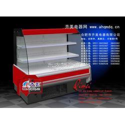 水果保鲜柜 水果保鲜柜尺寸的购买小常识图片