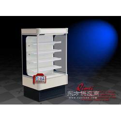 水果柜 水果柜在温度低的冬季也能正常作业图片