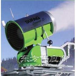 供应SUFAG苏法格造雪机奥格斯特旅游设备销售安装图片