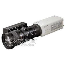 新品供应DXC-390/P索尼3CCD彩色视频摄像机图片