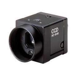 工业摄像机XC-ES50XC-ES50CE图片