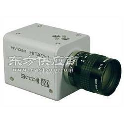 日立HV-D30P-S4图片