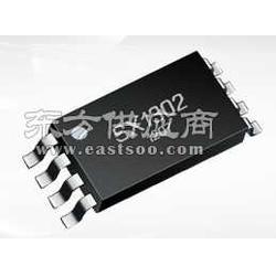 3.7v升5v 2.1A大電流芯片圖片