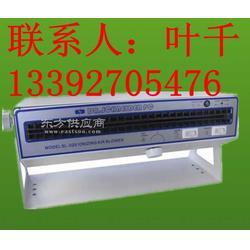供应SL-028卧式离子风机斯莱德品牌图片