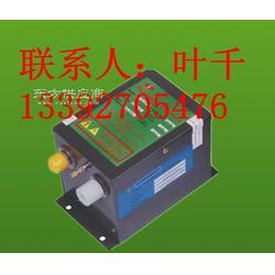 供应SL-0074.6KV高压发生器静电主机图片