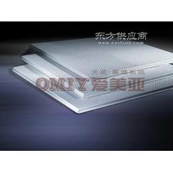 铝天花板生产厂家大广建材图片
