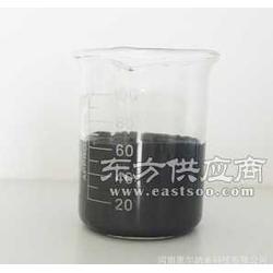 低碳钢冷挤压润滑剂图片